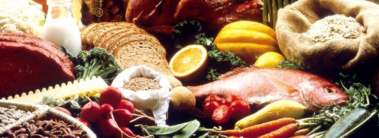 Bambini italiani: uno su 4 in sovrappeso