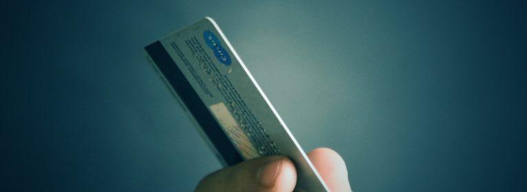 Acquisti online e carte di credito come scegliere le migliori