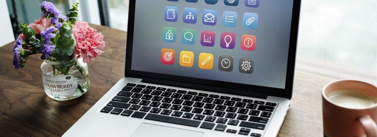 Come scegliere PC e smartphone in base alle caratteristiche tecniche