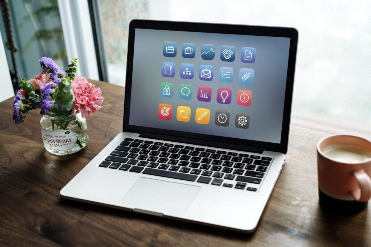 Scrivere articoli - freelance e giornalisti: qual'è il prezzo giusto?