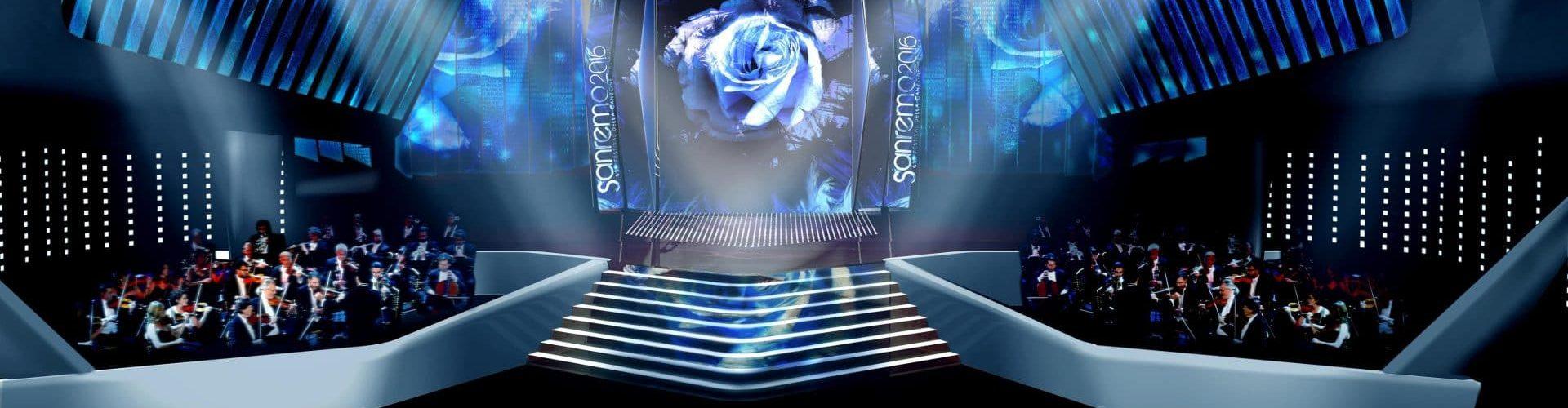Sanremo 2019: L'elenco completo dei partecipanti in gara e le novità del regolamento