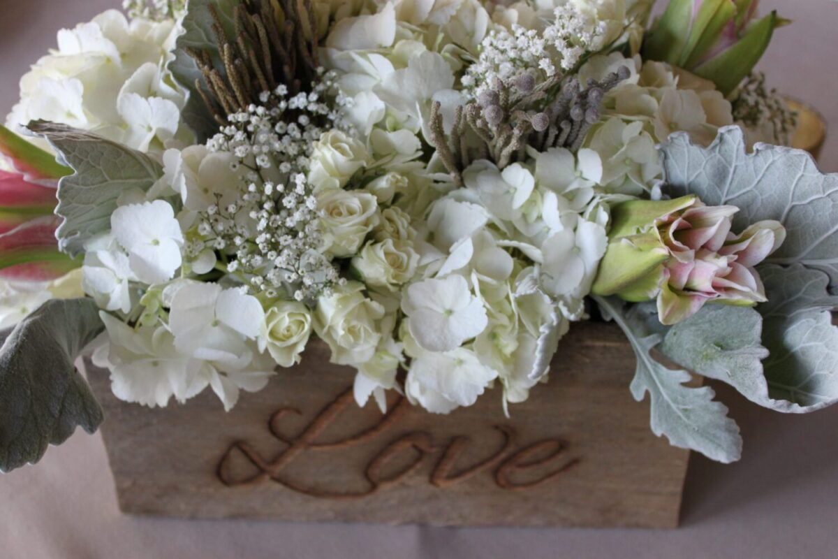 Matrimonio Country Chic Significato : Shabby chic i fiori per l arredo casa e i fiori per matrimonio