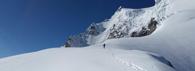Vacanze invernali da sogno a Pampeago in Trentino