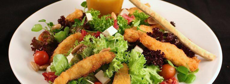 Tofu: alimento sano e genuino. Come utilizzarlo in diverse ricette
