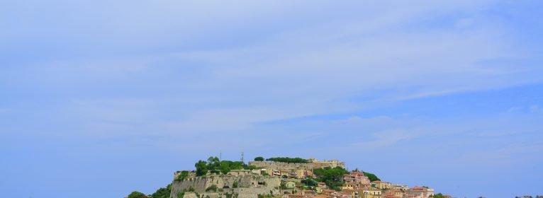 All'Elba per Pasqua: una vacanza da sogno