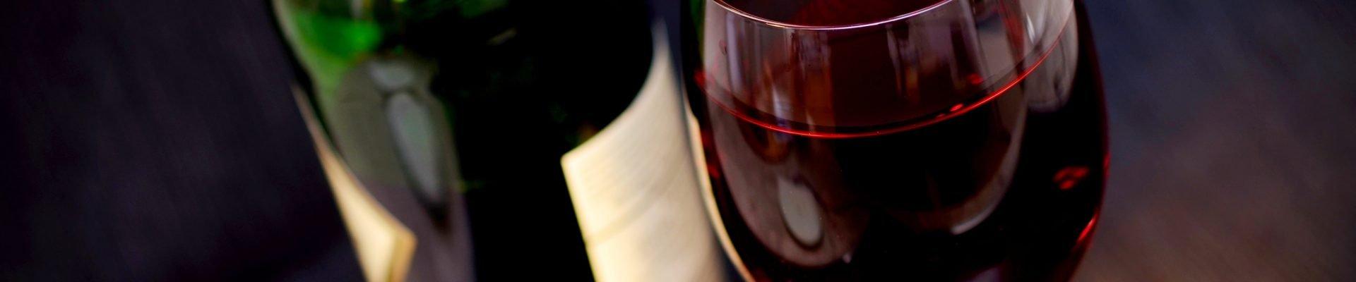 Syrah, i grandi successi di un vino anche italiano