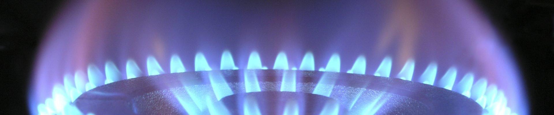 Allaccio gas: prezzi, sopralluogo, tempi tecnici e subentro con Wekiwi