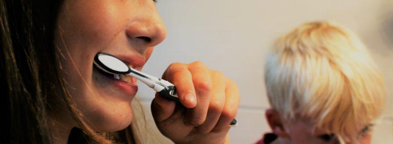 Odontoiatria intercettiva: per la salute della bocca dei futuri adulti