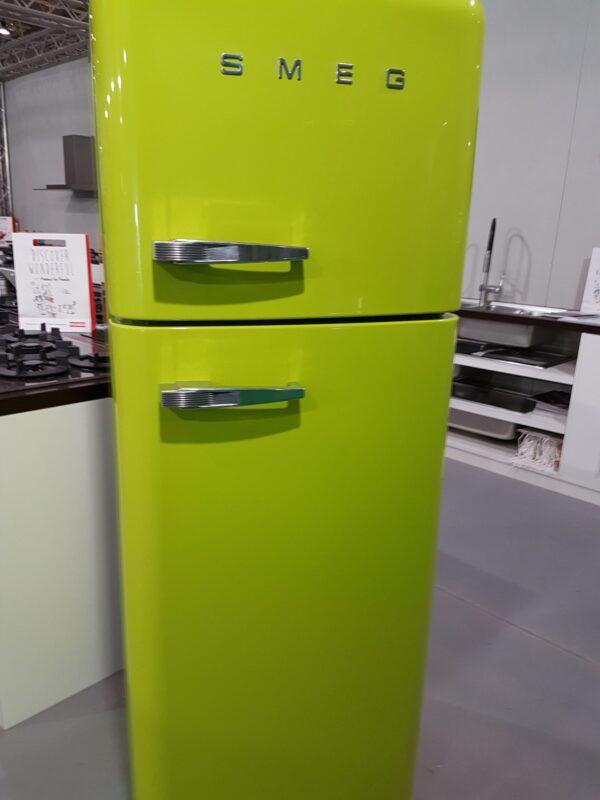 Come scegliere la colonna frigorifero notizie in vetrina for Frigorifero arredo