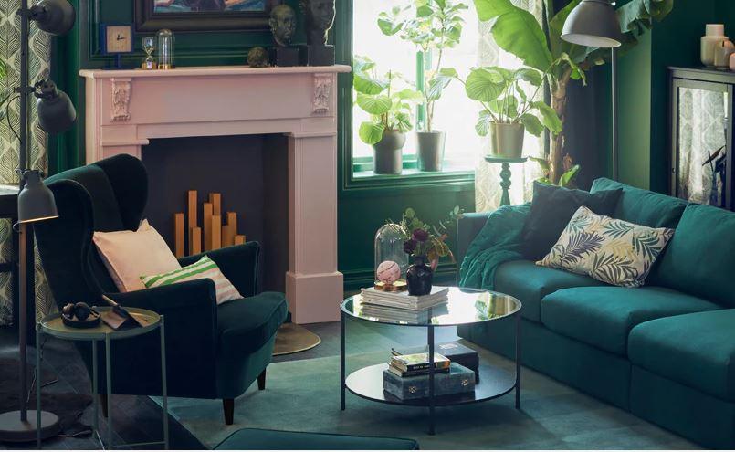 Poltrone e divani letto: i salva spazio