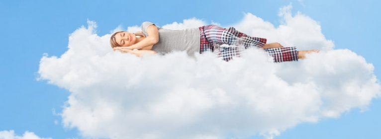 Sonno, alcuni consigli per facilitare il riposo notturno