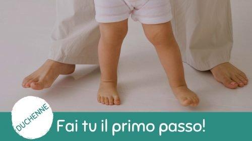 Distrofia Duchenne i sintomi: cadute, difficoltà a stare in piedi e a camminare, dolori muscolari
