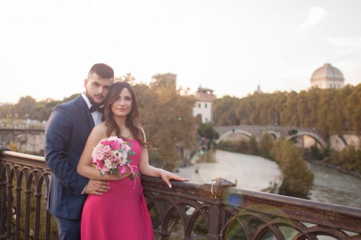 Fotografo Roma per matrimoni, compleanni, book, battesimi, eventi