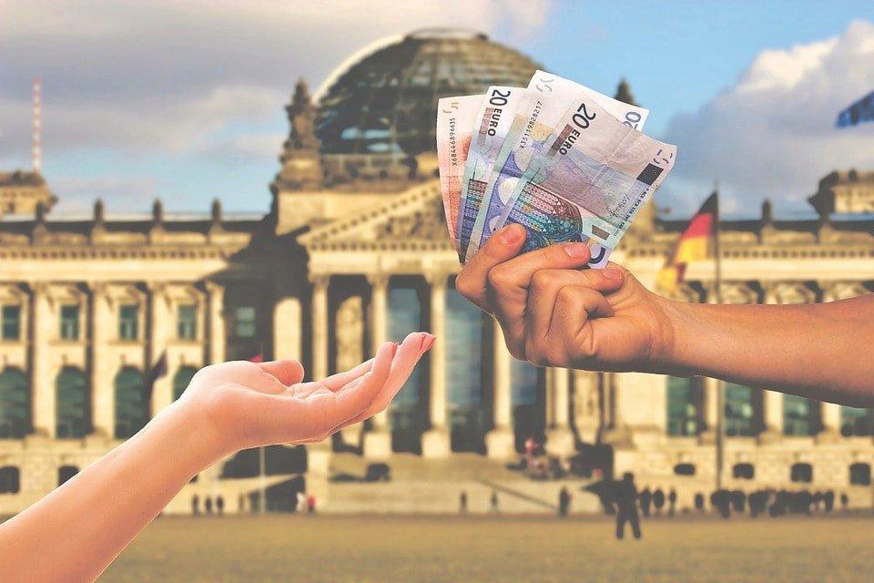 Lavorare in Germania: i motivi