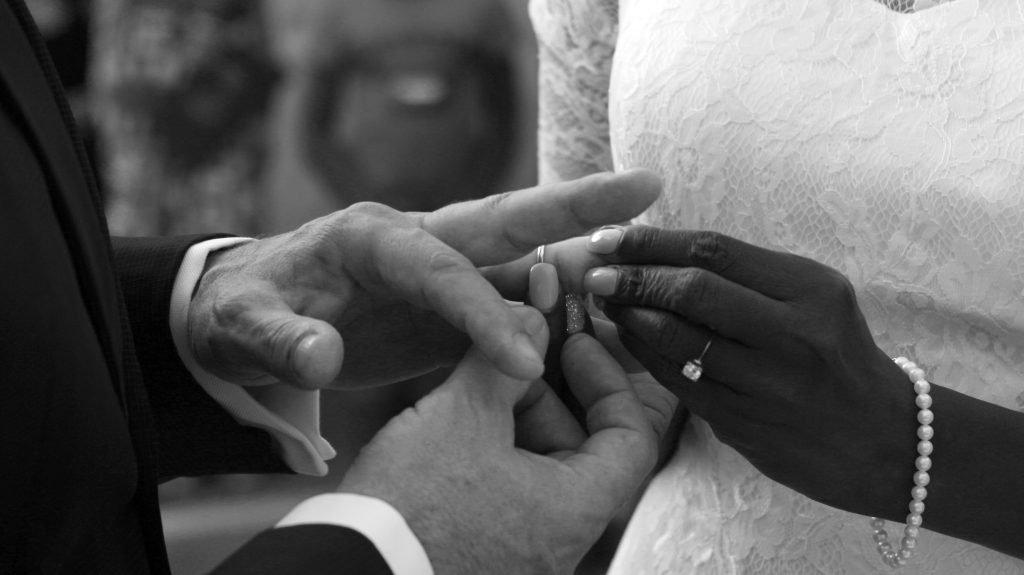 Foto Matrimonio – Fotografo Valeria Gennaro ©
