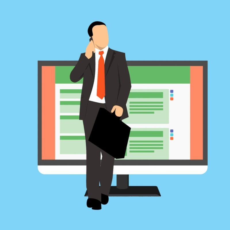 Trasferte di lavoro: come funzionano i rimborsi spese?