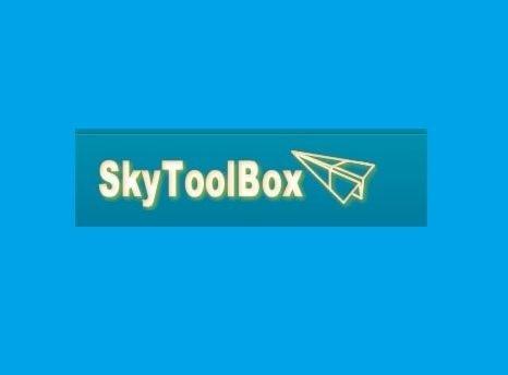 SkyToolBox: utility per la gestione e la ricerca dei voli