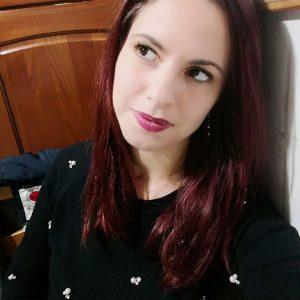 Eleonora Campelli - Psicologa Roma