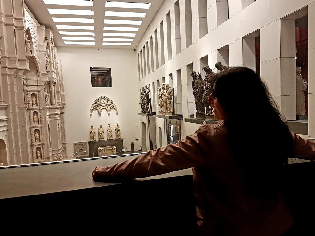 Musei e gallerie d'arte le 16 migliori dell'anno da non perdere