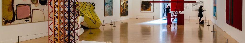 Calvera Gallery