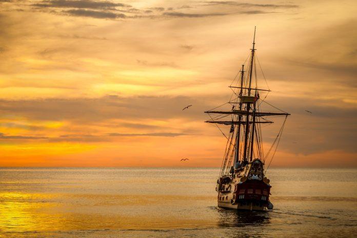 Sognare una nave: significato simboli e numeri da giocare