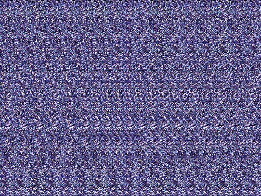 stereogramma