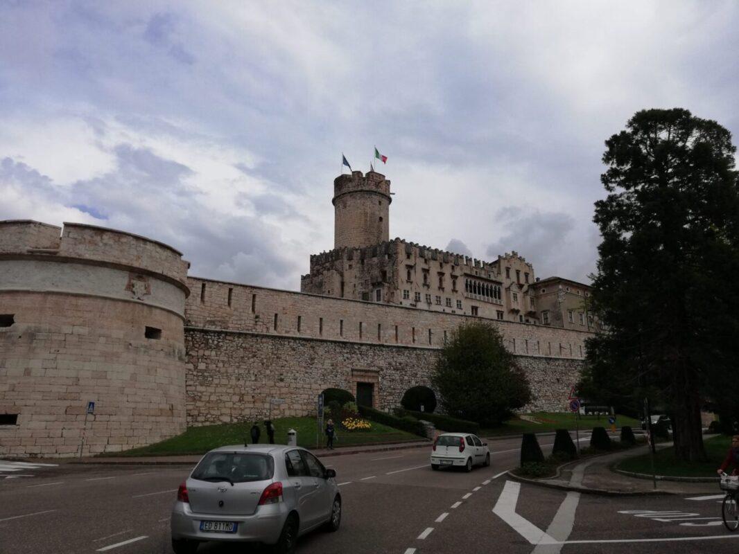 Cosa vedere e cosa fare a Trento