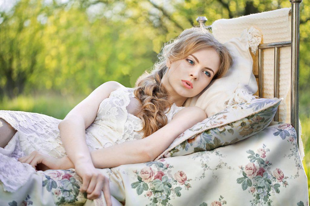 Secchezza intima: cause e rimedi