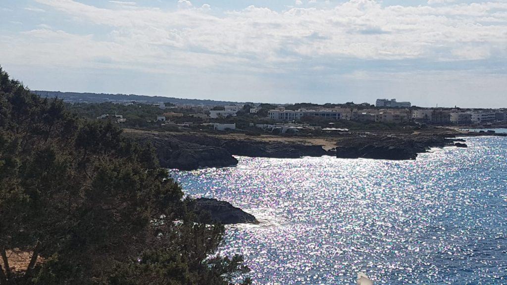 Formentera hotel, spiagge, dove andare e come muoversi