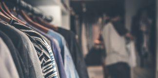 Come aprire un negozio di abbigliamento