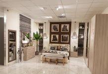 Tessuti, divani e mobili multifunzione: la casa secondo il nostro stile