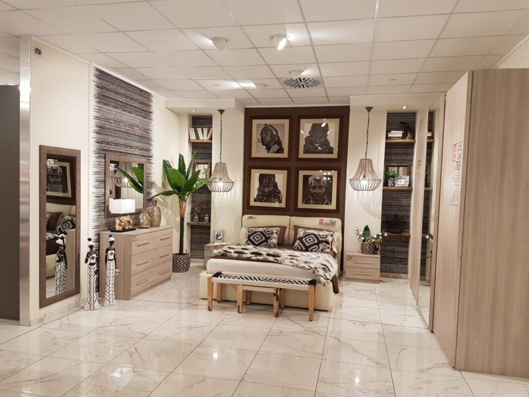 Tessuti divani e mobili multifunzione la casa secondo il for Mobili multifunzione