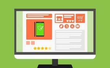 E-commerce: l'importanza di uno slogan efficace