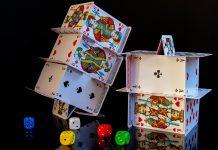 Attenti con i giochi d'azzardo non legali