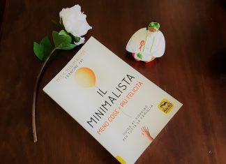 libro di Francine Jay