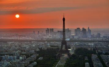 3 giorni a Parigi le 10 cose più belle da non perdere