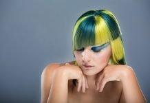 Prodotti per parrucchieri: quanto costa la qualità