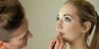 Come diventare make up artist in 10 mosse