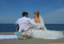Sognare sposa, sposo o sposi: significato simboli e numeri da giocare