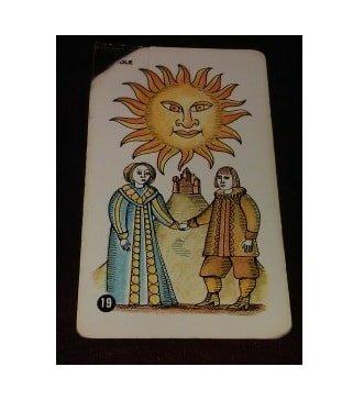 Sognare il sole: significato numeri e simboli