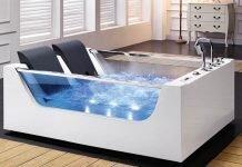 Idromassaggio vasche interne, esterne e gli 11 benefici