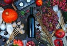 Alla scoperta dei vini Spagnoli