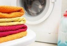 Comprare una nuova lavatrice, una scelta oculata
