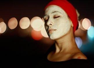 Pelle mista o grassa, pelle secca e pelli mature: beauty routine