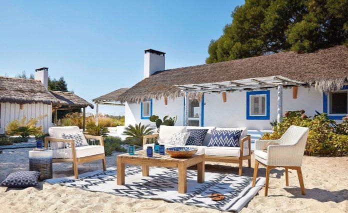 Vacanze a Settembre: 10 mete di fine estate