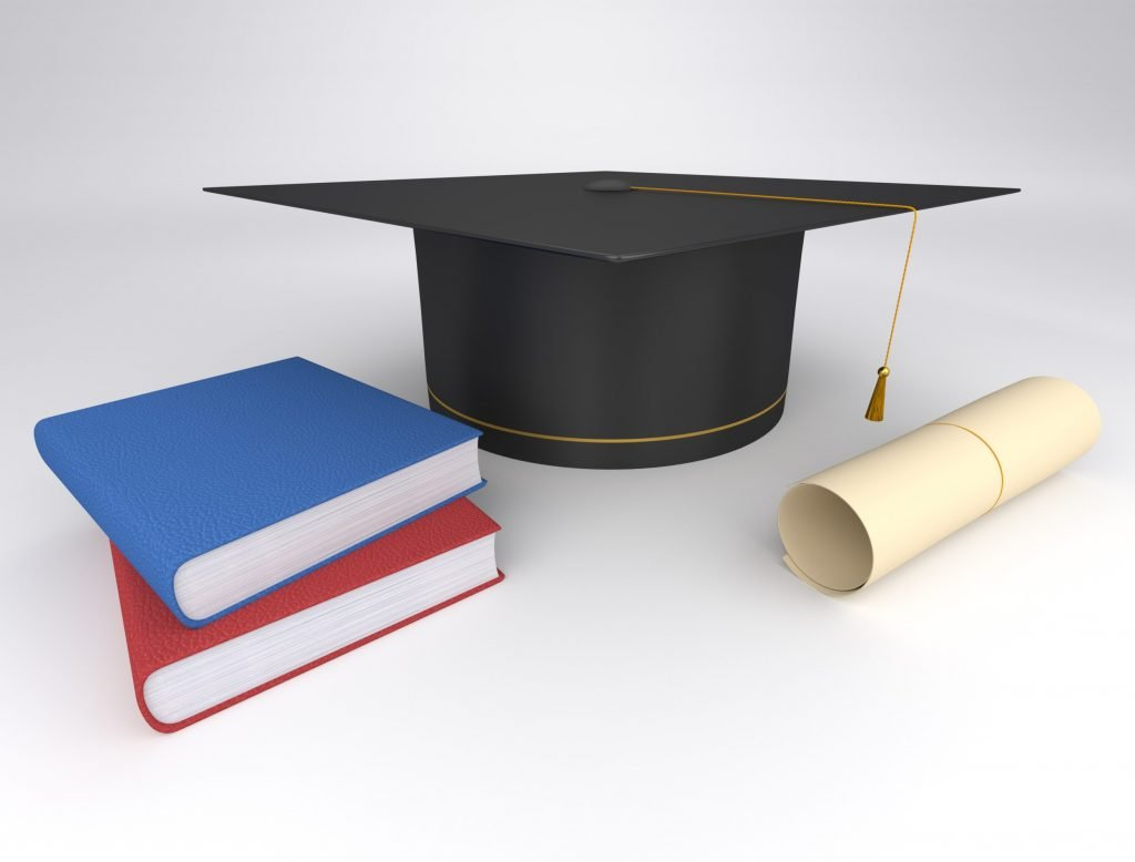 Università della moda corsi triennali di laurea e diplomi