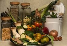 Celiachia e intolleranze alimentari come diagnosticarle con 3 metodi