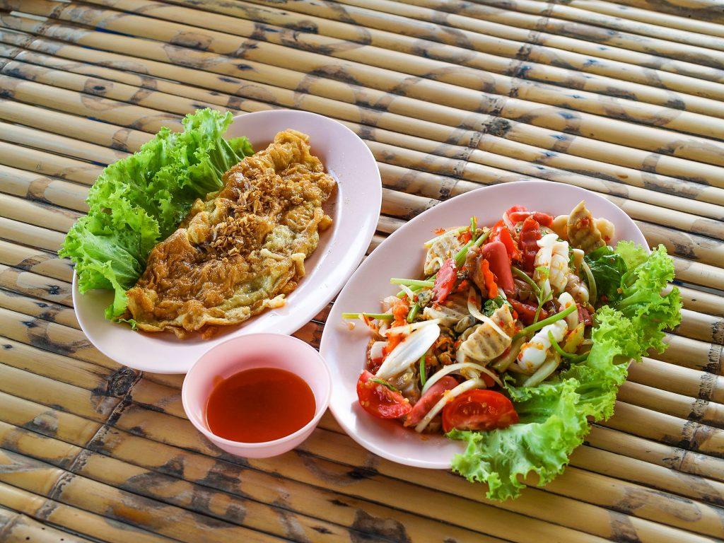 Osteoporosi e alimentazione cinese