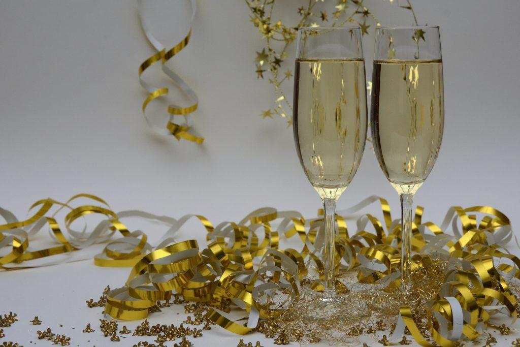 Come affittare una sala per un evento, anniversario o compleanno