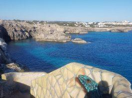 Come spostarsi a Ibiza e Formentera in automobile